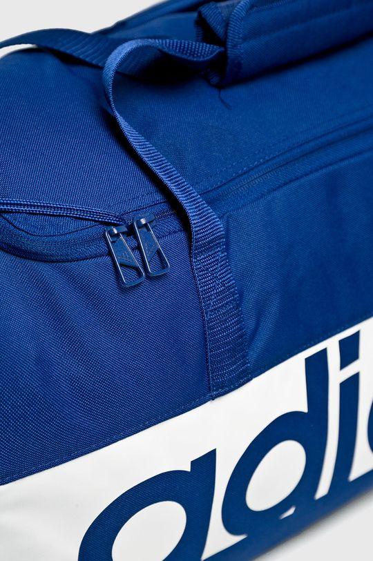 adidas Performance - Сак  Подплата: 100% Полиестер Основен материал: 51% Рециклиран полиестер, 49% Полиестер Хастар: 100% Полиетилен