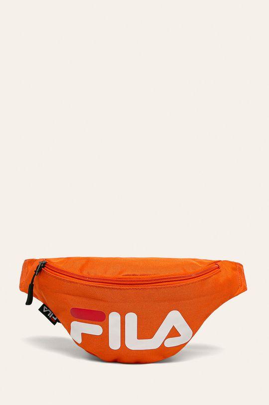 portocaliu Fila - Borseta De femei