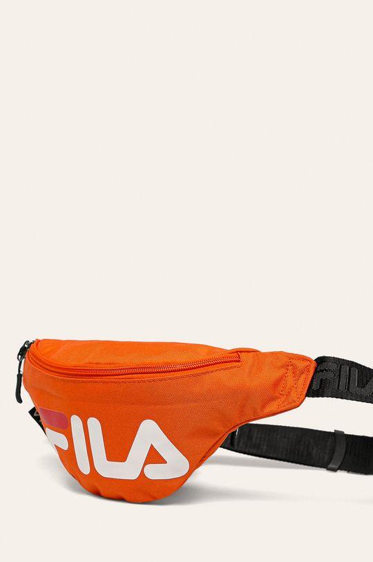 Fila - Borseta portocaliu