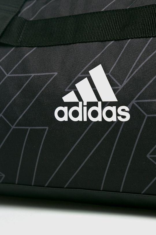 adidas Performance - Сак черен