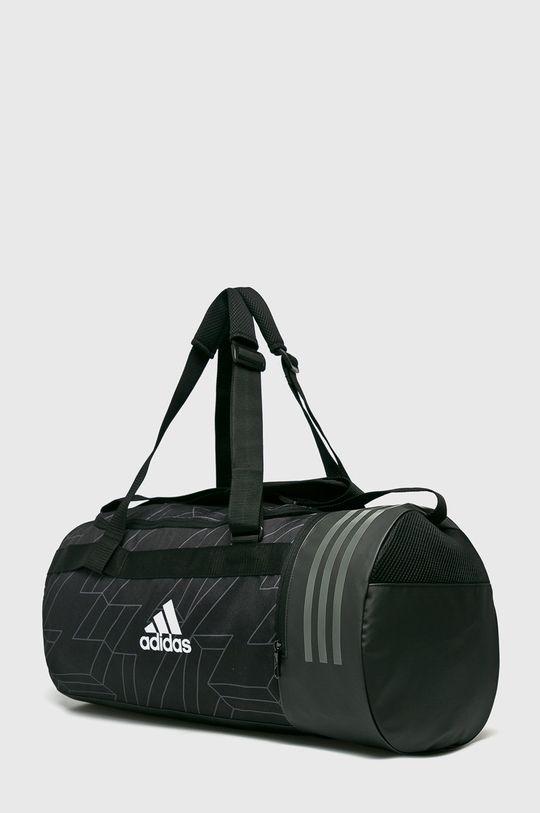 adidas Performance - Сак  Основен материал: 51% Рециклиран полиестер, 49% Полиестер Други материали: 100% Полиетилен