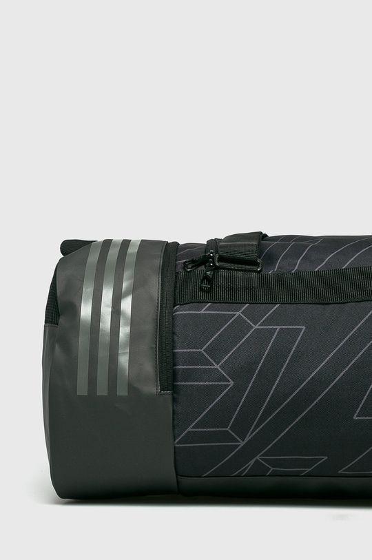 черен adidas Performance - Сак