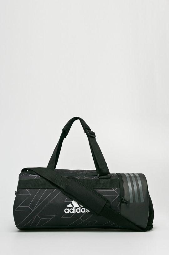 черен adidas Performance - Сак Жіночий