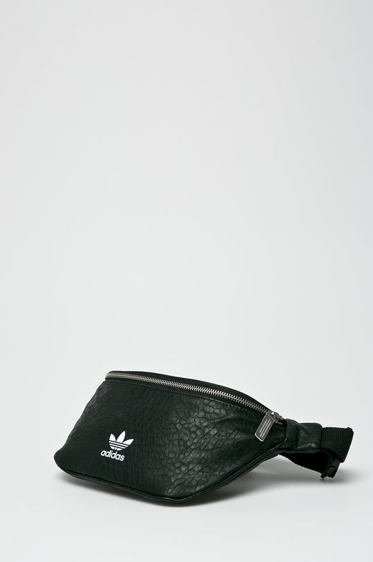 adidas Originals - Чанта бъбрек  Подплата: 100% Полиестер Основен материал: 100% Полиуретан
