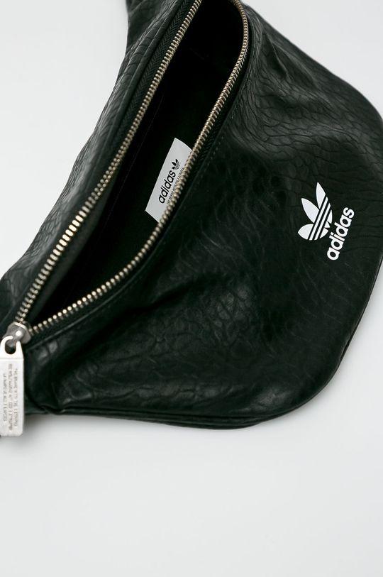 adidas Originals - Чанта бъбрек Жіночий