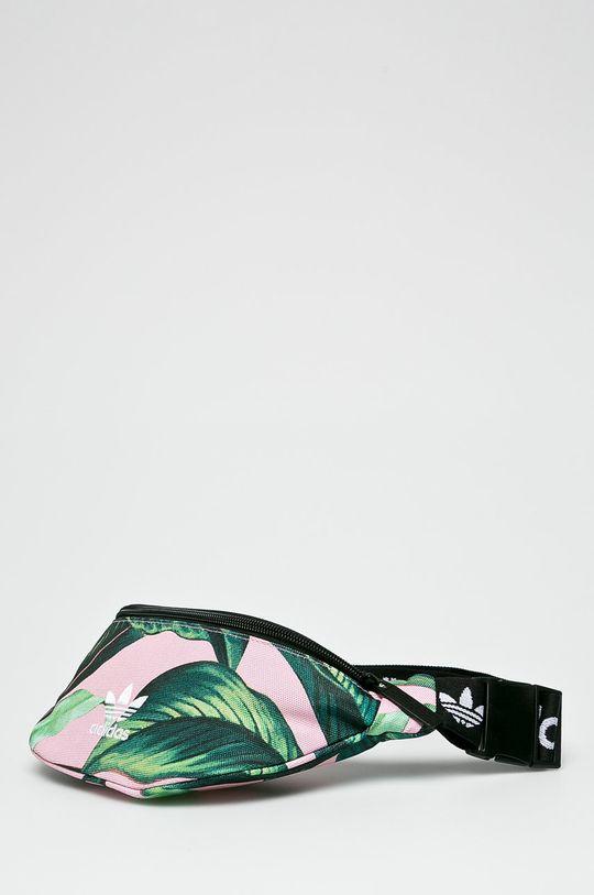 adidas Originals - Чанта бъбрек многоцветен