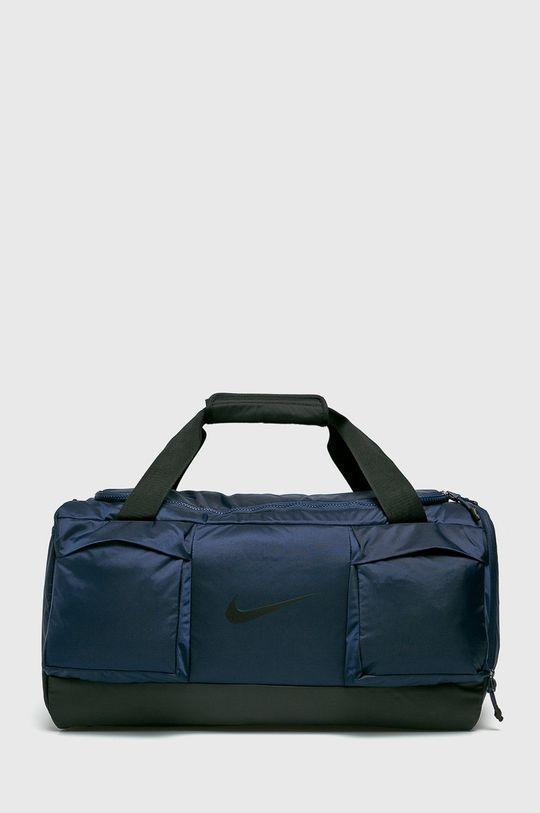 námořnická modř Nike - Taška Pánský