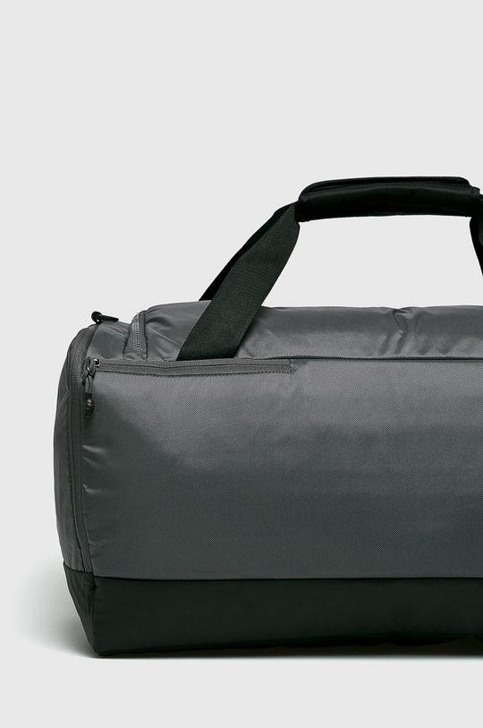 Nike - Taška  Hlavní materiál: 71% Nylon, 29% Polyester