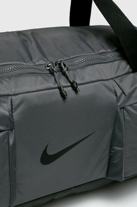 šedá Nike - Taška