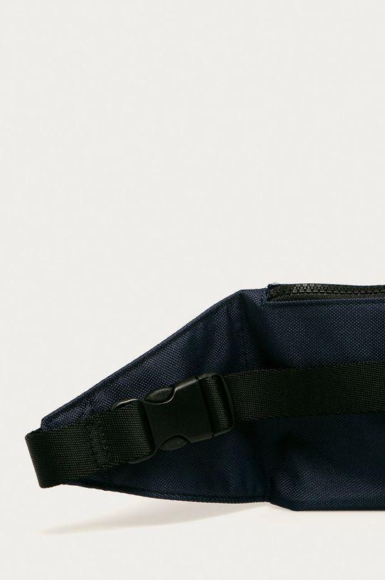 Calvin Klein - Ľadvinka  100% Polyester