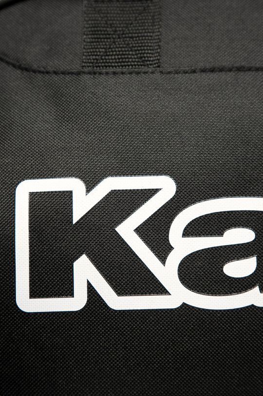 Kappa - Taška černá