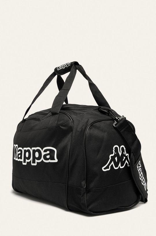 černá Kappa - Taška