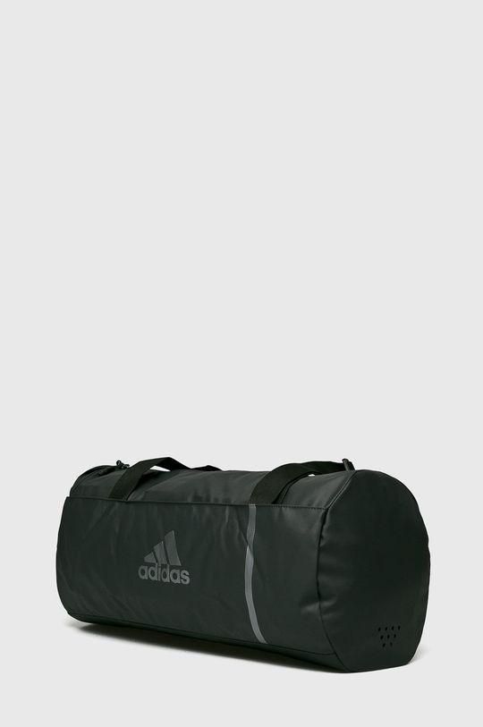 adidas Performance - Taška <p>100% Polyester</p>
