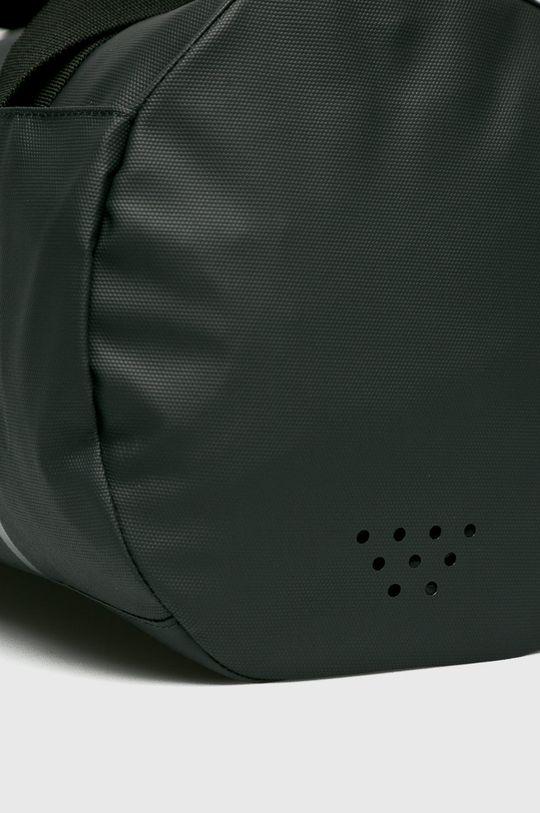 čierna adidas Performance - Taška