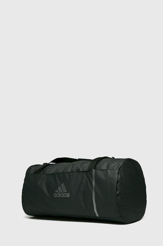 adidas Performance - Taška <p>Základná látka: 100% Polyester</p>