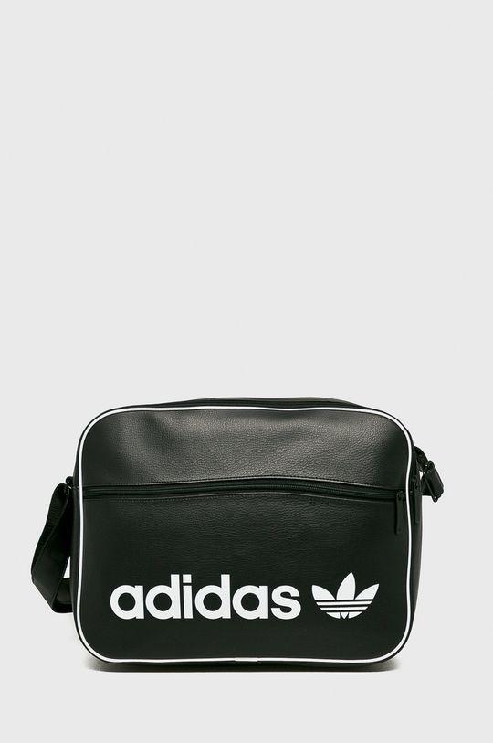 черен adidas Originals - Сак Чоловічий