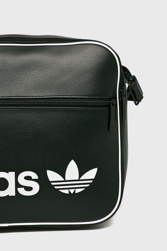 adidas Originals - Сак черен