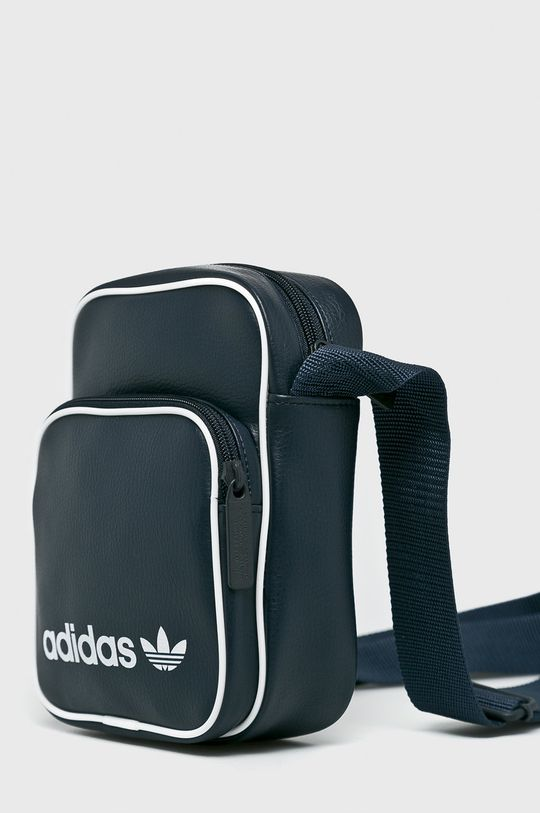 adidas Originals - Чанта бъбрек  100% Полиестер