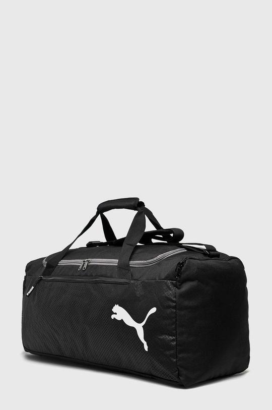 Puma - Taška černá