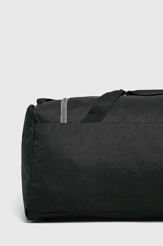 černá Puma - Taška