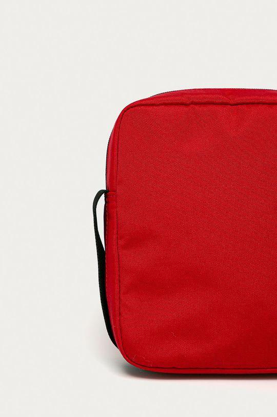 Lacoste - Taška  100% Polyester