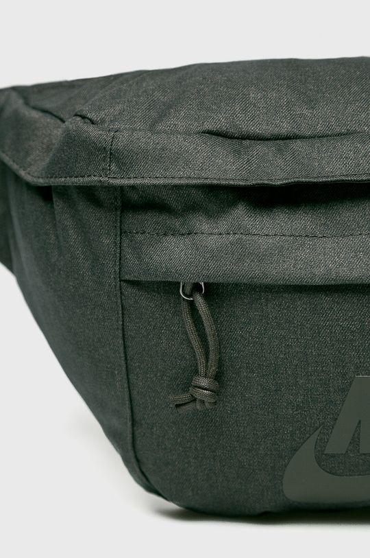 Nike Sportswear - Ledvinka Hlavní materiál: 100% Polyester