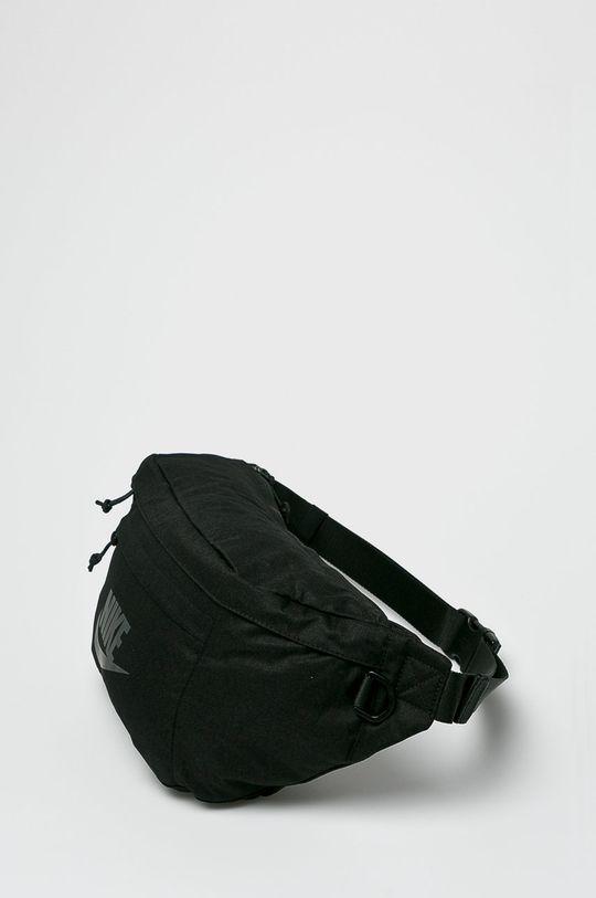 Nike Sportswear - Saszetka czarny