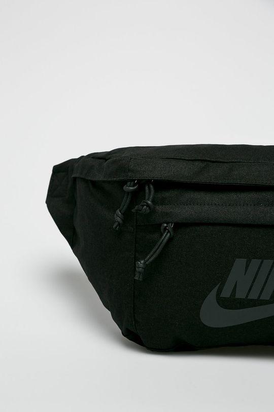 Nike Sportswear - Saszetka 100 % Poliester Materiał zasadniczy: 100 % Poliester