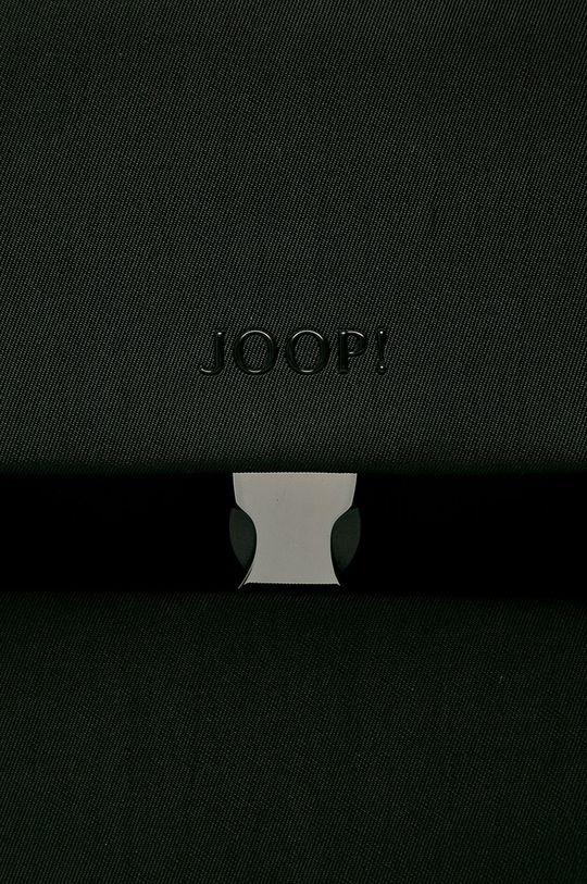 Joop! - Torba czarny