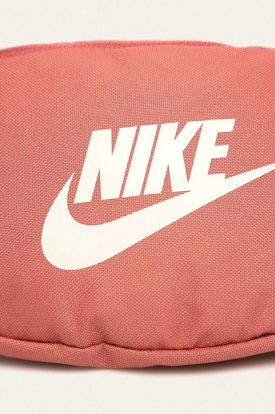 Nike Sportswear - Nerka brzoskwiniowy