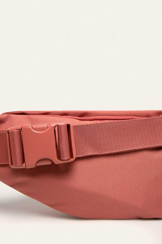 brzoskwiniowy Nike Sportswear - Nerka