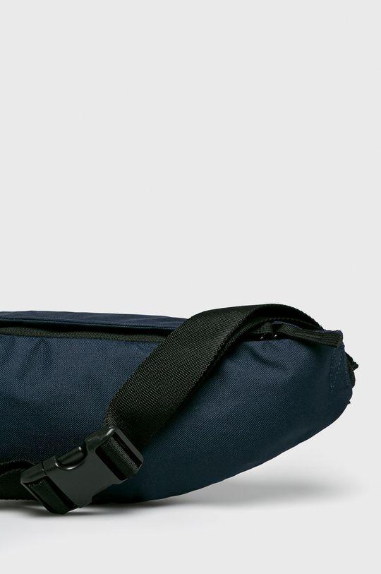 Nike Sportswear - Ledvinka námořnická modř