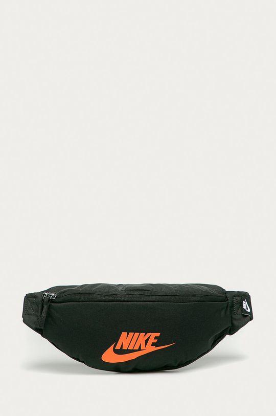 gri Nike Sportswear - Borseta Unisex