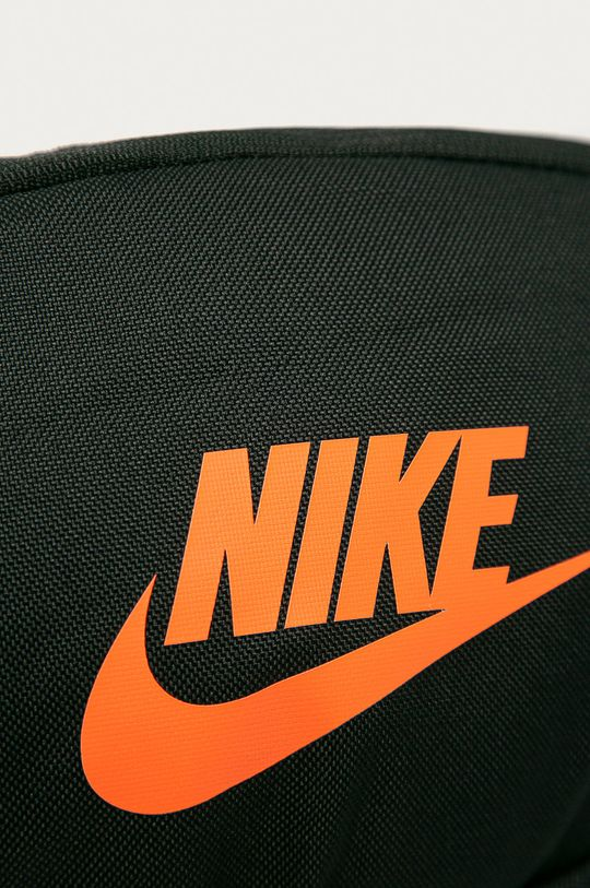 Nike Sportswear - Borseta gri