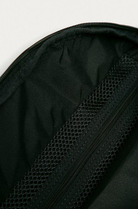 Nike Sportswear - Borseta Unisex