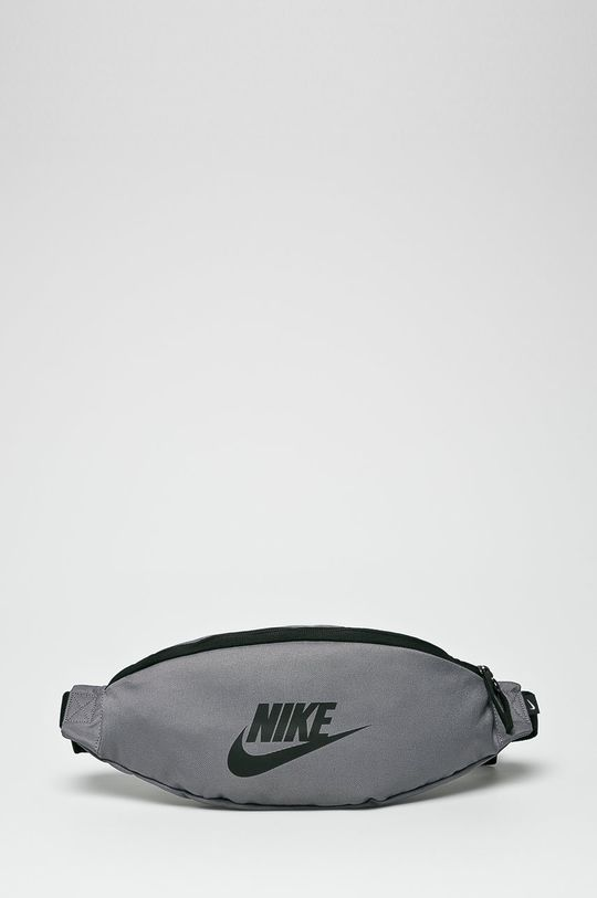 šedá Nike Sportswear - Ledvinka Unisex