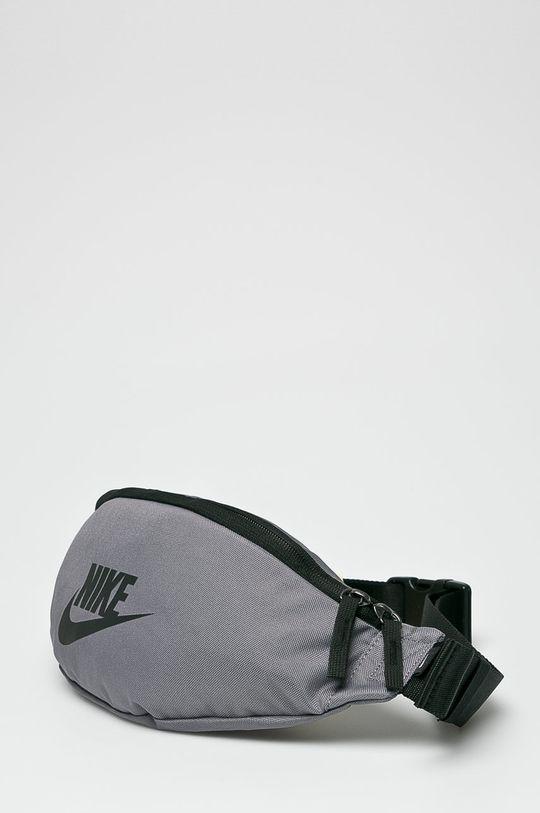 Nike Sportswear - Ledvinka  100% Polyester