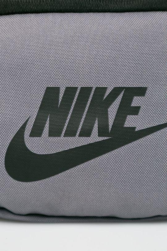 šedá Nike Sportswear - Ledvinka