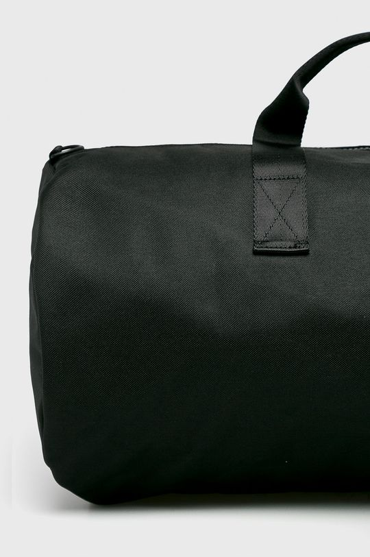 černá Calvin Klein Jeans - Taška