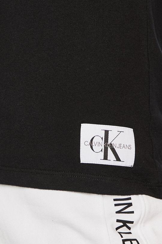 Calvin Klein Jeans - Top De femei