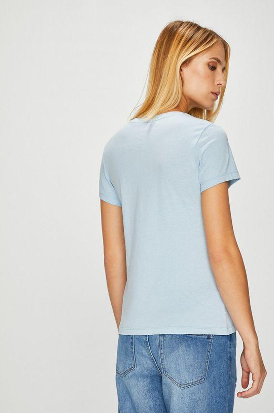 Calvin Klein Jeans - Top 100% Bavlna