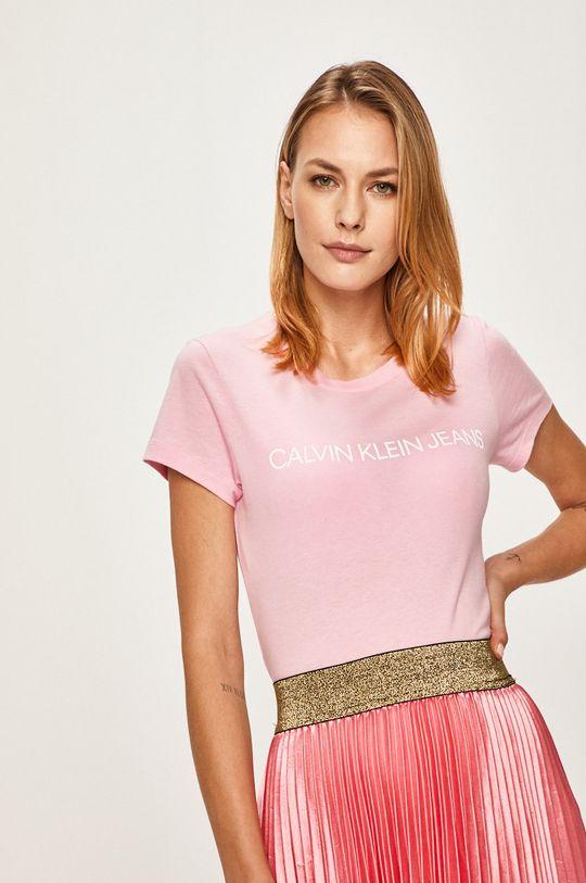 roz Calvin Klein Jeans - Top