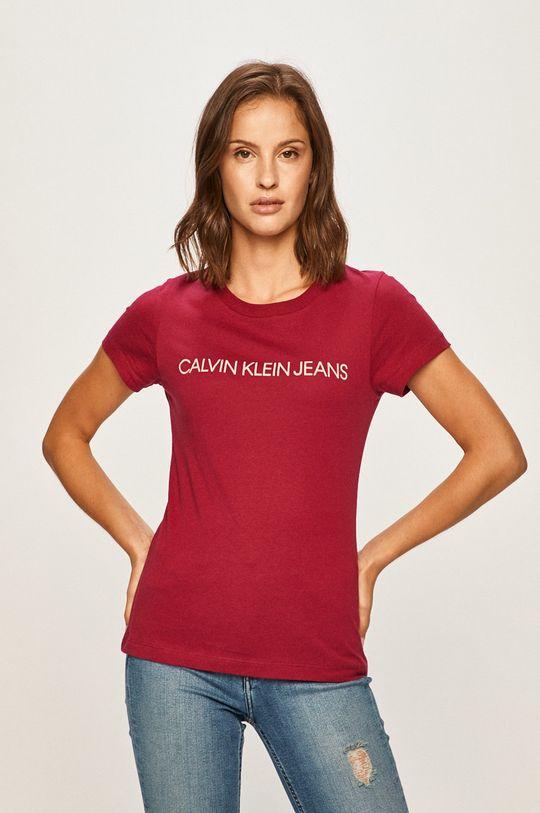 castan Calvin Klein Jeans - Top De femei