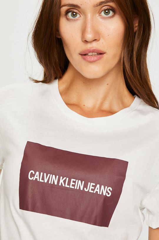 alb Calvin Klein Jeans - Top