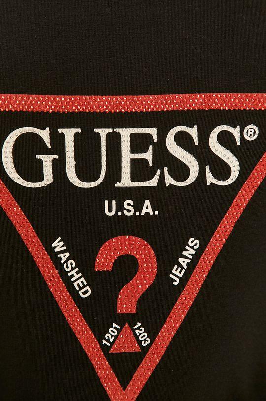 Guess Jeans - Топ Жіночий
