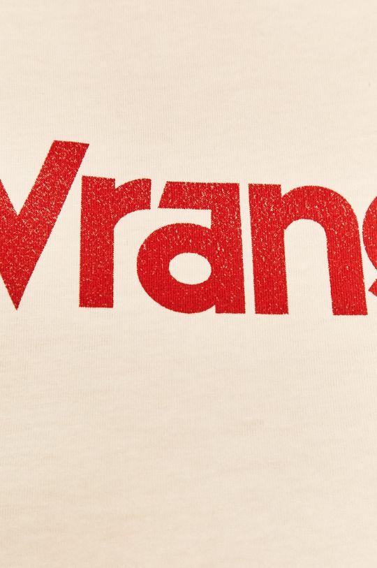 Wrangler - Top Damski