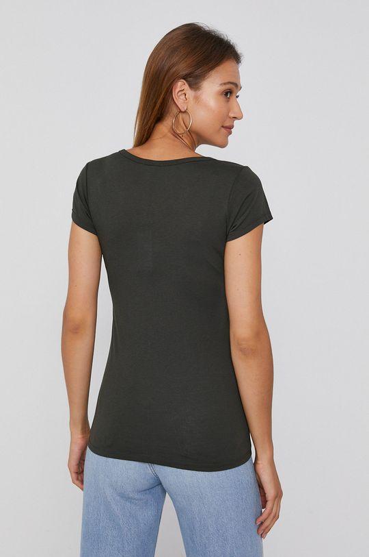 G-Star Raw - T-shirt/polo D04434.2757