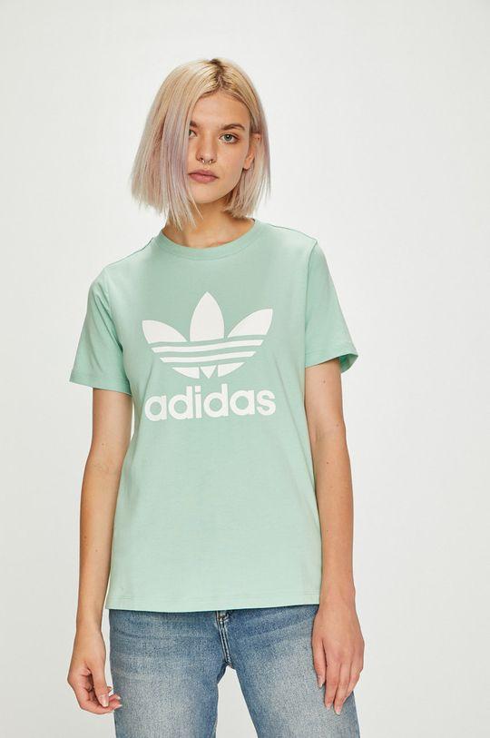 мента adidas Originals - Топ Жіночий