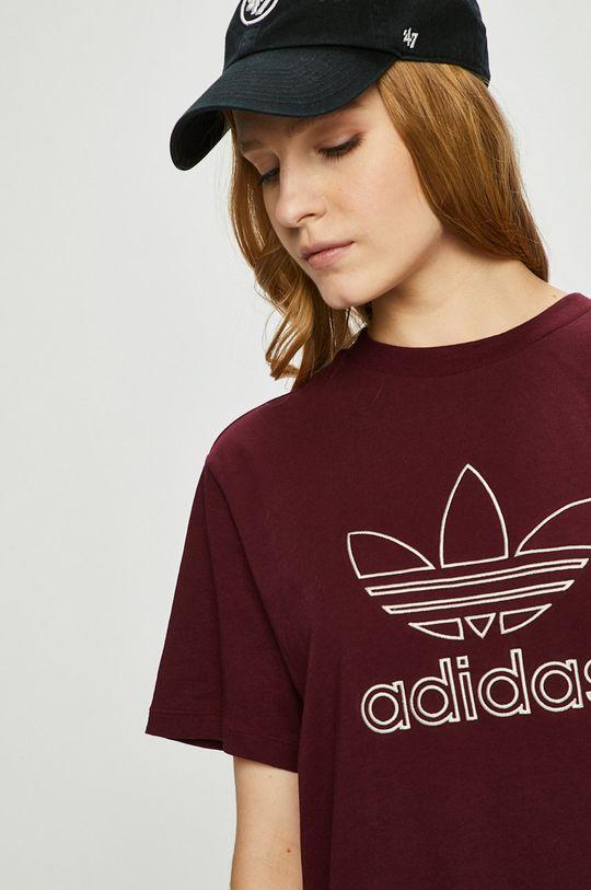 кестен adidas Originals - Топ