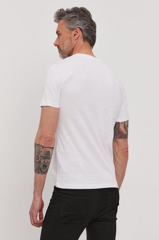 Diesel - T-shirt Materiał zasadniczy: 100 % Bawełna